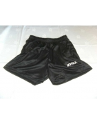 Shorts + Rokjes in stock